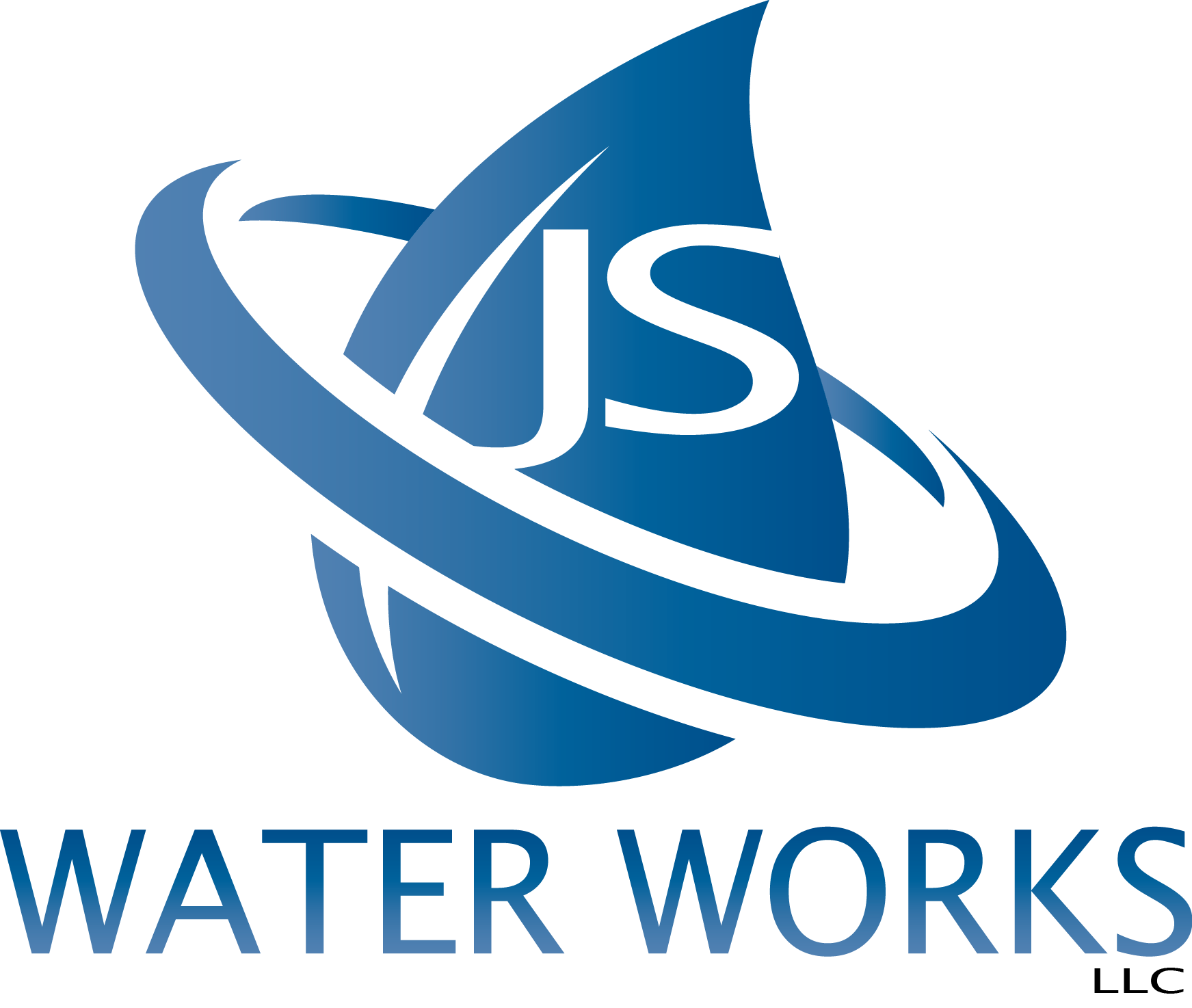 JS Water Works